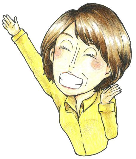 鈴木 聖子(株式会社共立アイコム 執行役員 人事部長)
